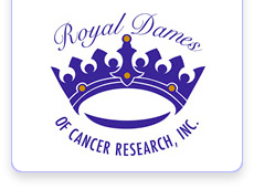 Royal Dames of Cancer Research